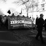 delitzsch (7)